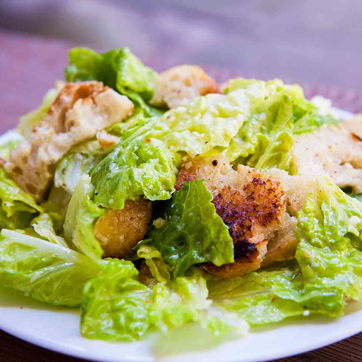 caesar-salad-horiz-a-1800